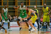 BASKETBALL_ESCLAMS vs BERCK_Kévin_Devigne_Gazettesports_-40