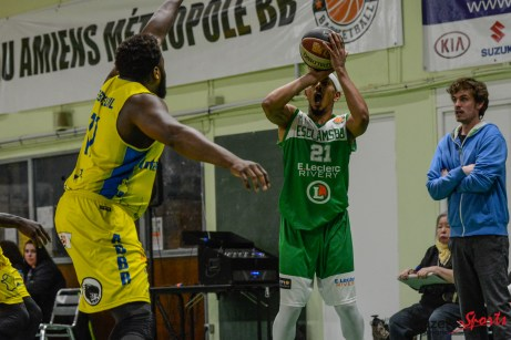 BASKETBALL_ESCLAMS vs BERCK_Kévin_Devigne_Gazettesports_-49