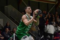 BASKETBALL_ESCLAMS vs BERCK_Kévin_Devigne_Gazettesports_-52