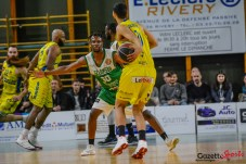 BASKETBALL_ESCLAMS vs BERCK_Kévin_Devigne_Gazettesports_-55