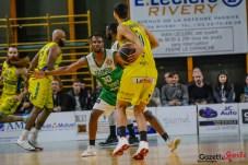 BASKETBALL_ESCLAMS vs BERCK_Kévin_Devigne_Gazettesports_-55