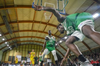 BASKETBALL_ESCLAMS vs BERCK_Kévin_Devigne_Gazettesports_-6
