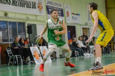 BASKETBALL_ESCLAMS vs BERCK_Kévin_Devigne_Gazettesports_-9