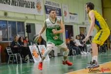 BASKETBALL_ESCLAMS vs BERCK_Kévin_Devigne_Gazettesports_-9
