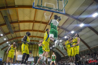 BASKETBALL_ESCLAMS vs BERCK_Kévin_Devigne_Gazettesports_