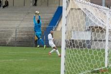 FOOTBALL - ASC B- Maubeauge -ROMAIN GAMBIER-gazettesports.jpg-12
