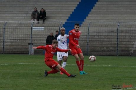 FOOTBALL - ASC B- Maubeauge -ROMAIN GAMBIER-gazettesports.jpg-19