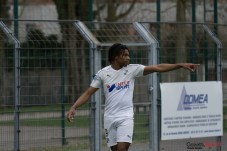 FOOTBALL - ASC B- Maubeauge -ROMAIN GAMBIER-gazettesports.jpg-20