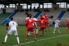 FOOTBALL - ASC B- Maubeauge -ROMAIN GAMBIER-gazettesports.jpg-23