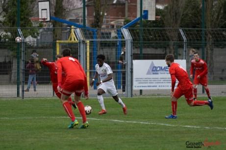 FOOTBALL - ASC B- Maubeauge -ROMAIN GAMBIER-gazettesports.jpg-27