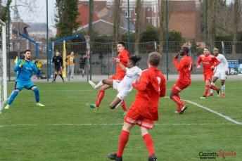 FOOTBALL - ASC B- Maubeauge -ROMAIN GAMBIER-gazettesports.jpg-6