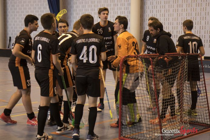 Floorball Hoplites vs Isere Gresivaudan (Reynald Valleron) (1)