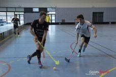 Floorball Hoplites vs Isere Gresivaudan (Reynald Valleron) (20)