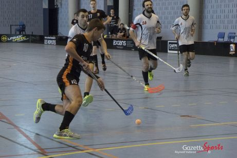 Floorball Hoplites vs Isere Gresivaudan (Reynald Valleron) (23)