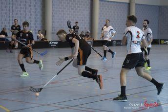 Floorball Hoplites vs Isere Gresivaudan (Reynald Valleron) (31)