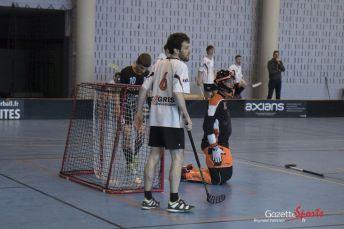 Floorball Hoplites vs Isere Gresivaudan (Reynald Valleron) (33)