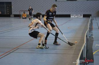 Floorball Hoplites vs Isere Gresivaudan (Reynald Valleron) (35)
