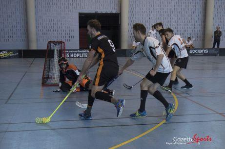 Floorball Hoplites vs Isere Gresivaudan (Reynald Valleron) (37)