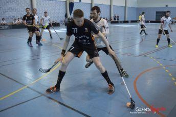 Floorball Hoplites vs Isere Gresivaudan (Reynald Valleron) (5)