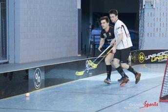 Floorball Hoplites vs Isere Gresivaudan (Reynald Valleron) (6)