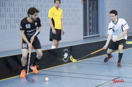 Floorball Hoplites vs Isere Gresivaudan (Reynald Valleron) (7)