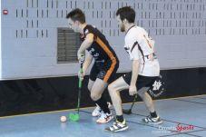 Floorball Hoplites vs Isere Gresivaudan (Reynald Valleron) (9)