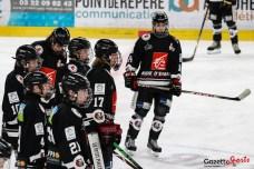 HOCKEY-SUR-GLACE - U17 vs Meudon ACBB - Gazette Sports - Coralie Sombret-2