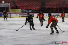 HOCKEY-SUR-GLACE - U17 vs Meudon ACBB - Gazette Sports - Coralie Sombret-22