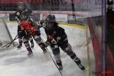 HOCKEY-SUR-GLACE - U17 vs Meudon ACBB - Gazette Sports - Coralie Sombret-26