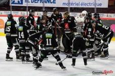 HOCKEY-SUR-GLACE - U17 vs Meudon ACBB - Gazette Sports - Coralie Sombret-3