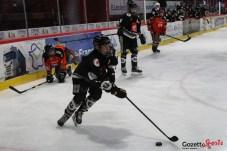 HOCKEY-SUR-GLACE - U17 vs Meudon ACBB - Gazette Sports - Coralie Sombret-32