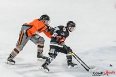 HOCKEY SUR GLACE U17_GOTHIQUESvsMEUDON-ACBB_Kévin_Devigne_Gazettesports_-16