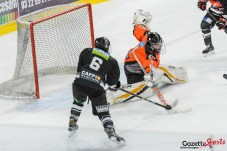 HOCKEY SUR GLACE U17_GOTHIQUESvsMEUDON-ACBB_Kévin_Devigne_Gazettesports_-45