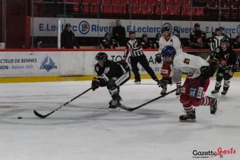 HOCKEY-SUR-GLACE - U20 vs Mulhouse - Gazette Sports - Coralie Sombret-13