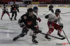 HOCKEY-SUR-GLACE - U20 vs Mulhouse - Gazette Sports - Coralie Sombret-6