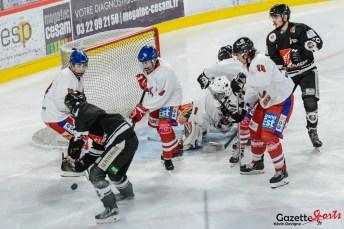 HOCKEY SUR GLACE U20_GOTHIQUESvsMULHOUSE_Kévin_Devigne_Gazettesports_-30