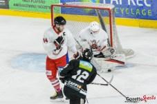 HOCKEY SUR GLACE U20_GOTHIQUESvsMULHOUSE_Kévin_Devigne_Gazettesports_-6