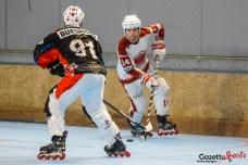 ROLLER-HOCKEY_ECUREUILS vs TOULOUSE_Kévin_Devigne_Gazettesports_-27