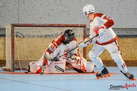 ROLLER-HOCKEY_ECUREUILS vs TOULOUSE_Kévin_Devigne_Gazettesports_-31