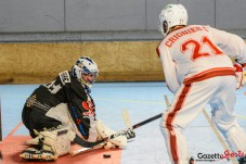 ROLLER-HOCKEY_ECUREUILS vs TOULOUSE_Kévin_Devigne_Gazettesports_-40