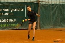 TENIS - TOURNOIS PERE LACHAISE- L.WARGNIER VS K LE BIHAN -ROMAIN GAMBIER-gazettesports.jpg-29