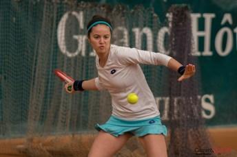 TENNIS FINAL - SIMPLE - ITF TOURNOIS INTERNATIONAL 2019 - OANA GEORGETA SIMION VS REBEKA MASAROVA-ROMAIN GAMBIER-gazettesports.jpg-14