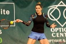 TENNIS FINAL - SIMPLE - ITF TOURNOIS INTERNATIONAL 2019 - OANA GEORGETA SIMION VS REBEKA MASAROVA-ROMAIN GAMBIER-gazettesports.jpg-19