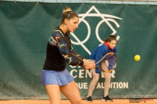 TENNIS FINAL - SIMPLE - ITF TOURNOIS INTERNATIONAL 2019 - OANA GEORGETA SIMION VS REBEKA MASAROVA-ROMAIN GAMBIER-gazettesports.jpg-20
