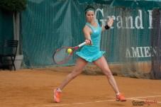 TENNIS FINAL - SIMPLE - ITF TOURNOIS INTERNATIONAL 2019 - OANA GEORGETA SIMION VS REBEKA MASAROVA-ROMAIN GAMBIER-gazettesports.jpg-23
