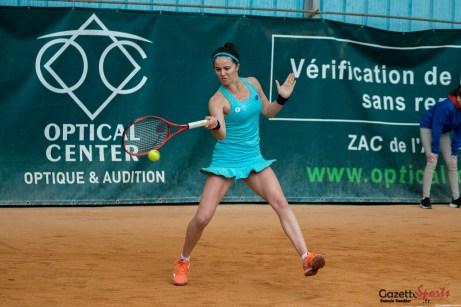 TENNIS FINAL - SIMPLE - ITF TOURNOIS INTERNATIONAL 2019 - OANA GEORGETA SIMION VS REBEKA MASAROVA-ROMAIN GAMBIER-gazettesports.jpg-24
