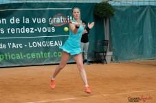 TENNIS FINAL - SIMPLE - ITF TOURNOIS INTERNATIONAL 2019 - OANA GEORGETA SIMION VS REBEKA MASAROVA-ROMAIN GAMBIER-gazettesports.jpg-28