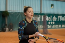 TENNIS FINAL - SIMPLE - ITF TOURNOIS INTERNATIONAL 2019 - OANA GEORGETA SIMION VS REBEKA MASAROVA-ROMAIN GAMBIER-gazettesports.jpg-32