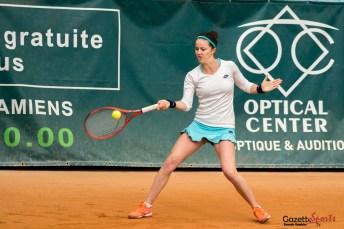 TENNIS FINAL - SIMPLE - ITF TOURNOIS INTERNATIONAL 2019 - OANA GEORGETA SIMION VS REBEKA MASAROVA-ROMAIN GAMBIER-gazettesports.jpg-4