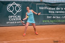 TENNIS FINAL - SIMPLE - ITF TOURNOIS INTERNATIONAL 2019 - OANA GEORGETA SIMION VS REBEKA MASAROVA-ROMAIN GAMBIER-gazettesports.jpg-41